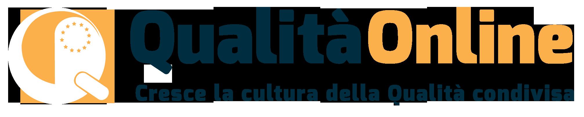 Qualita Magazine